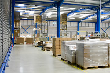 home_warehouse